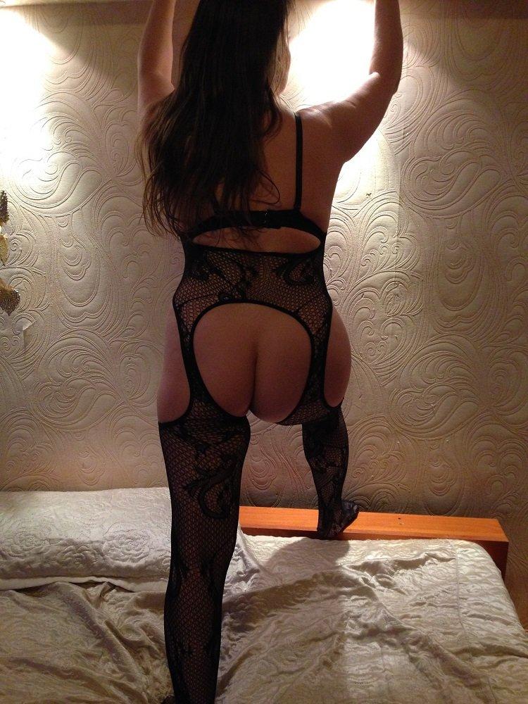 сексуальные проститутки в чебоксарах