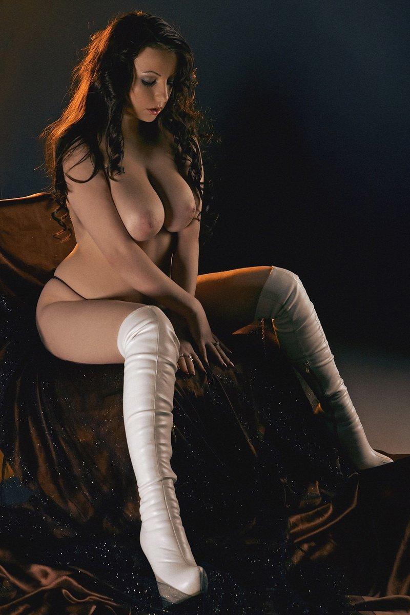 Трансвестит проститутка в екатеринбурге 13 фотография